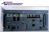 AE2430 硫分析仪