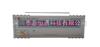常州蓝科LK9800单相电参数测试仪