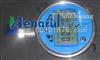 HR/SJ304工业型数字压力表/数显精密压力表价格(0-30Kpsi)