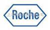 Roche 10107907001 乙酰辅酶A Acetyl-Coenzyme A Rohce 1mg