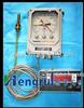HR/BWY(WTYK)-803北京温度指示控制器