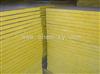玻璃棉板80