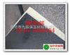 齐全供应复合保温板,铝塑装饰复合保温板