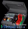 HRKyoritsu/3125日本共立/高压绝缘电阻测试仪价格