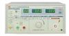 常州蓝科LK2676A耐压泄漏测试仪