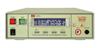 常州蓝科LK7110程控交流耐压测试仪