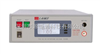 常州蓝科LK7132程控交流耐压绝缘测试仪