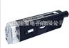 8PK-MA009宝工8PK-MA009光纤显微检视镜(200倍)