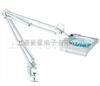 MA-1503I宝工MA-1503I PL灯广角型3D夹式灯