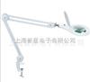 MA-1209LI宝工MA-1209LI 夹桌式5D放大镜LED灯-90颗灯