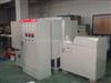 TBL-120-13氧化锆烧结推板炉、高温气氛推板窑