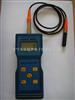 MCH-2000镀膜测厚仪