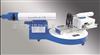 MTF成像质量检测仪