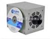 NIT非制冷中波红外探测器