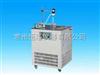 DFY-5/40低温恒温反应浴(槽)