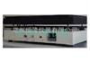 GL-350高温铸铝电热板厂家