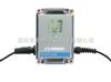 OS551A工业红外温度计美国omega非接触式温度测量仪