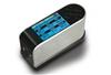 NGIQ2060英国RHOPOINT NGIQ2060光泽雾影DOI检测仪(干电池)