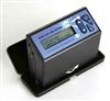 NG20/60/75S英国RHOPOINT 三角度光泽仪NG20/60/75S(可充电电池)