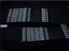 3M-141进口齿形同步带传动皮带