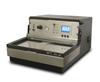MFFTB60英国RHOPOINT公司Z低成膜温度仪MFFTB60