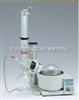 东京理化全自动旋转蒸发仪NE-2001