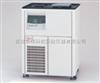 东京理化冷冻干燥机FDU-1000?1100/FDU-2000?2100