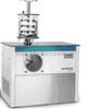 LIOALFA 6--结实 、耐用的中型冷冻干燥机(西班牙 TELSTAR )