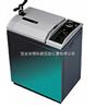 Systec VB-系列立式高压灭菌器