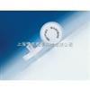 Puradisc 25 PP™ 聚丙烯针头式过滤器