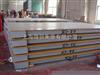 SCS 20噸地磅(秤、稱)