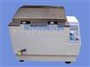 RJ-10血液溶浆机-厂家,价格