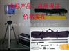 HB-1标准采样设备