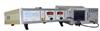 单(多)晶硅少子寿命测试仪
