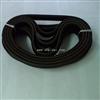800W16进口公制变速带,传动工业皮带