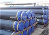 DN200直埋预制聚氨酯管价格