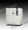KW-TS-80高低温循环冲击试验箱,高低温交变冲击试验机