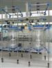 NGK-100双层玻璃反应釜厂家