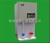 KDY-9810型凯氏定氮仪