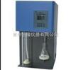 KDN-04A凯氏定氮仪-厂家,价格
