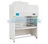 BSC-1300 II A2非医用生物洁净安全柜