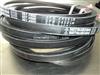 防静电进口三角带SPB2360LW,空调机皮带,耐高温三角带