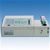 钢铁化验仪器,三元素分析仪