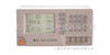 ZC2810D高精度數字電橋