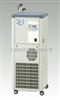 CA-1115C日本eyela高压冷却水循环装置