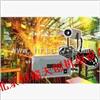 HR/ZX3M-ZX30在线红外测温仪价格
