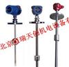HR/UTK-2226P北京液位控制器