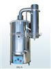 HSZ I-20B不锈钢蒸馏水器-价格,厂家
