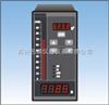 SPB-XSV/D苏州迅鹏SPB-XSV/D液位、容量(重量)显示仪