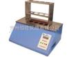 TP-AD-04液晶红外消化炉-厂家,价格